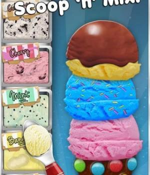 Ice Cream! Ekran Görüntüleri - 4