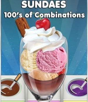 Ice Cream! Ekran Görüntüleri - 3