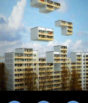 Impossible Photoshop Ekran Görüntüleri - 4