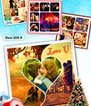 InstaCollage Pro Ekran Görüntüleri - 5