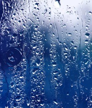 iOS 7 Rainy Day Ekran Görüntüleri - 2