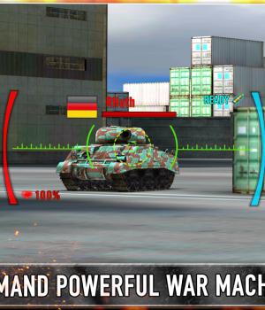 Iron Force Ekran Görüntüleri - 4