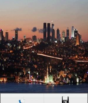 İstanbul Duvar Kağıtları Ekran Görüntüleri - 1