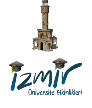 İzmir Üniversite Etkinlikleri Ekran Görüntüleri - 3