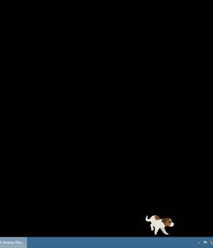 Jack the Puppy Ekran Görüntüleri - 1