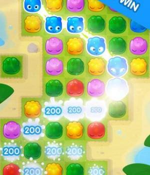 Jelly Splash Ekran Görüntüleri - 5