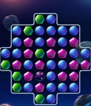 Jewels Galaxy Ekran Görüntüleri - 3