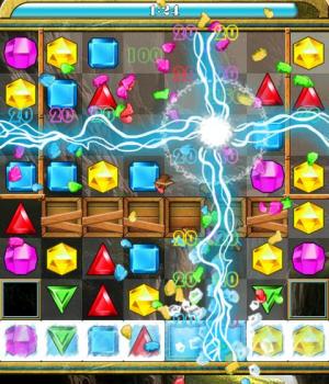 Jewels Saga Ekran Görüntüleri - 4