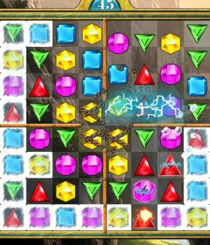 Jewels Saga Ekran Görüntüleri - 3
