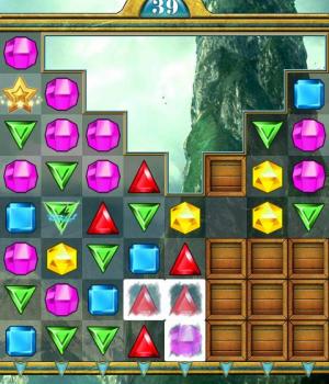Jewels Saga Ekran Görüntüleri - 2