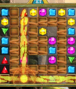 Jewels Saga Ekran Görüntüleri - 1