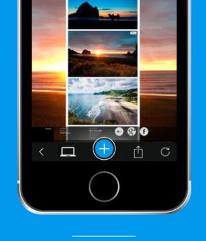 Jimdo Ekran Görüntüleri - 2