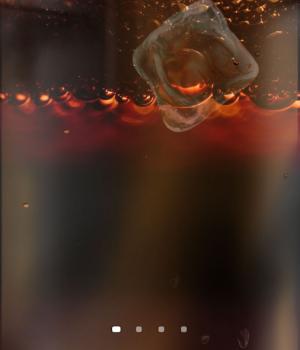 Kola Canlı Duvar Kağıdı Ekran Görüntüleri - 2