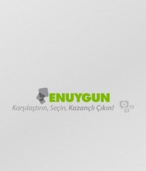 Kredi Hesaplama Ekran Görüntüleri - 10