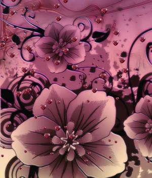 Live Wallpaper Valentine Day Ekran Görüntüleri - 3