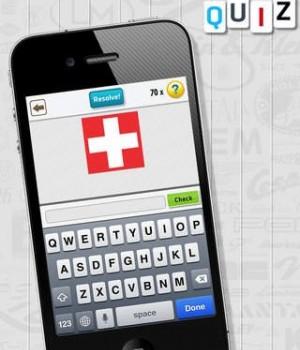Logo Quiz Free Ekran Görüntüleri - 3