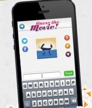 Logo Quiz Free Ekran Görüntüleri - 2