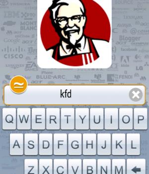 Logo Quiz Ekran Görüntüleri - 5