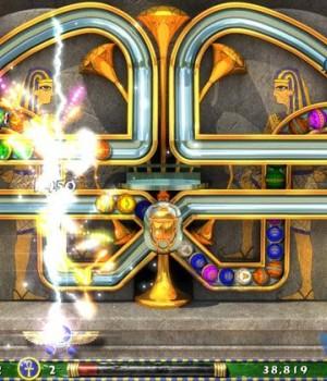 Luxor 2 Ekran Görüntüleri - 3