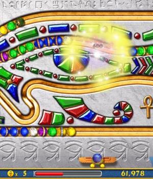 Luxor Amun Rising Ekran Görüntüleri - 2