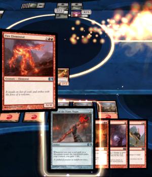 Magic 2014 Ekran Görüntüleri - 5