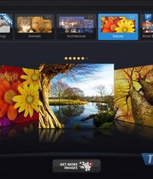 Magic Jigsaw Puzzles Ekran Görüntüleri - 4