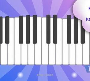 Magic Piano Ekran Görüntüleri - 4