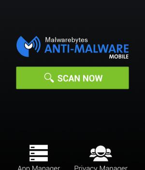 Malwarebytes Anti-Malware Ekran Görüntüleri - 6