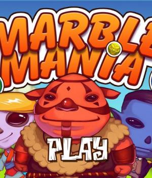Marble Mania Ekran Görüntüleri - 5