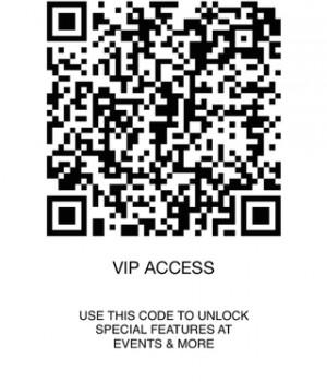 Maria Sharapova Official App Ekran Görüntüleri - 2