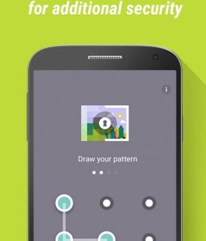 Media Locker Ekran Görüntüleri - 2