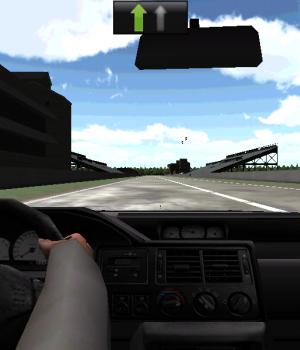 Medley Driver Ekran Görüntüleri - 6