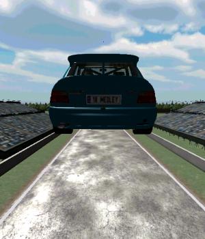 Medley Driver Ekran Görüntüleri - 5