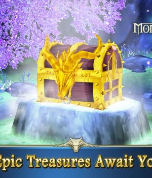 Monster Blade Ekran Görüntüleri - 1