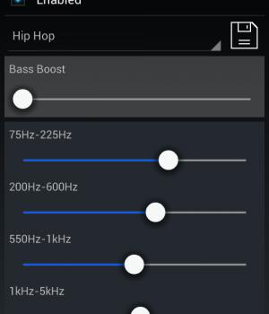 MP3 Player Ekran Görüntüleri - 4