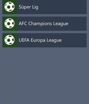 MSN Sports Ekran Görüntüleri - 3