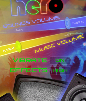 Music Hero Ekran Görüntüleri - 3