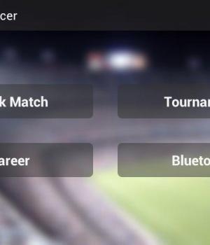 Nation Soccer Ekran Görüntüleri - 4