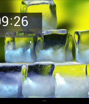 Nexus Summer Ice Ekran Görüntüleri - 4