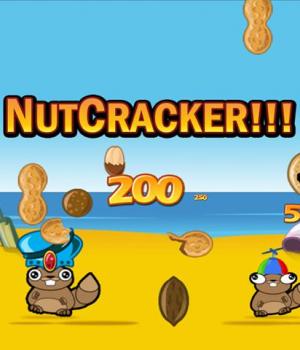 Noogra Nuts Seasons Ekran Görüntüleri - 4