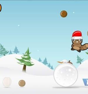 Noogra Nuts Seasons Ekran Görüntüleri - 3