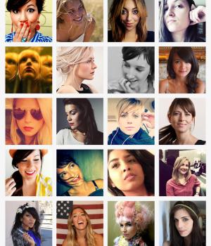 OkCupid Dating Ekran Görüntüleri - 4