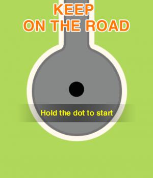 On The Road Ekran Görüntüleri - 4