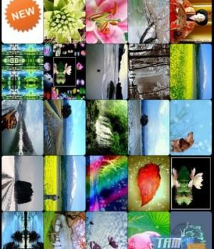 PhotoBuzz Ekran Görüntüleri - 2
