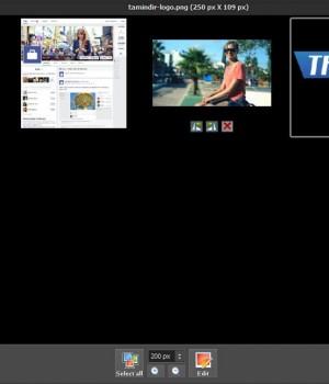 PhotoImp Ekran Görüntüleri - 2