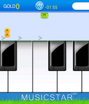 Piano Star Ekran Görüntüleri - 5