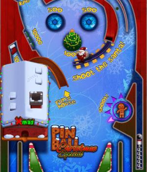 Pinball Pro Ekran Görüntüleri - 4