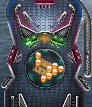 Pinball Pro Ekran Görüntüleri - 5