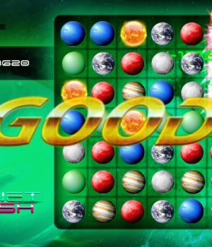 Planet Crush Saga Ekran Görüntüleri - 5