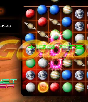 Planet Crush Saga Ekran Görüntüleri - 2